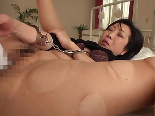 Dazzling xxx pic Blowjob great you've seen