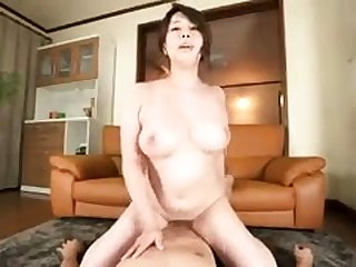 Yuki Mori is a hardcore japanese pornstar