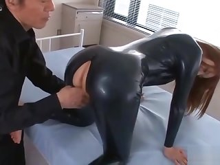 Best sex movie Asian try to watch for only here