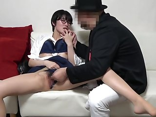 Ridiculous xxx video Asian hot only fro