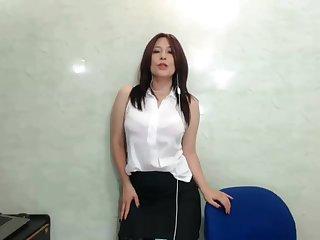 Chaturbate Camgirl Couplexhorny 2016-03-22 webcam