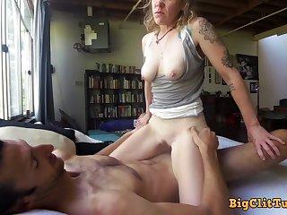 amateur, big-tits, blonde, cumshot, creampie, cum, ex-girlfriend, mature, mature-amateur, mature-big-tits, old, pov, slut