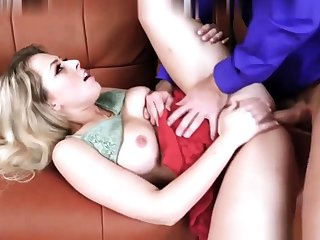 Make Him Cuckold Oops you are a cuckold now