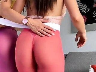 Webcam Sexy Bungling Webcam Free Sexy Webcam Porn