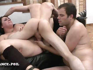 The Hot Bbws Syrial Is Yon With reference to Get Pounded Hard