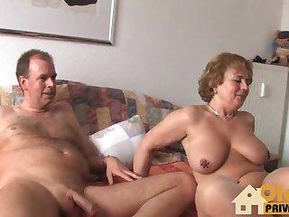 anal, ass, bbw, big-tits, big-ass, cumshot, cum, ex-girlfriend, milf, redhead